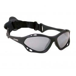 Polarized Sunglasses Jobe Knox
