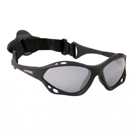 Слънчеви очила за екстремни спортове Jobe Knox - 1