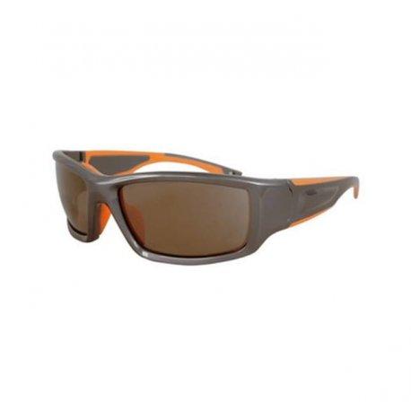 Sunglasses Aropec Vulture SG-T214 - 1