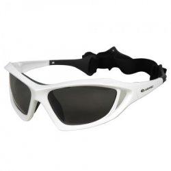 Слънчеви очила за екстремни спортове Aropec Seagull - 1