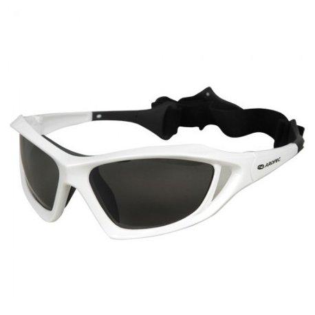 Sunglasses Aropec Seagull SG-DH13571 - 1