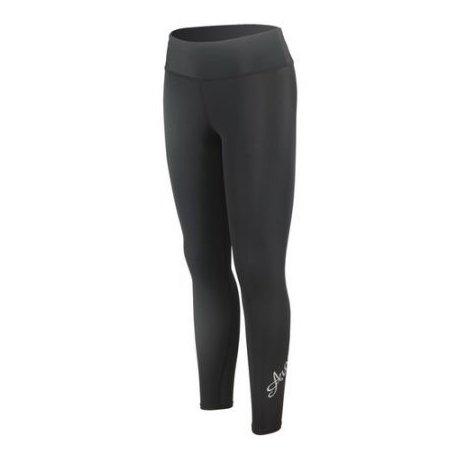 Aropec lycra Long Pants Lady Classic UPF50 - 1
