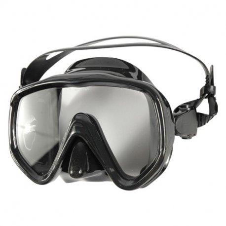 Diving mask Aropec Frameless - 1
