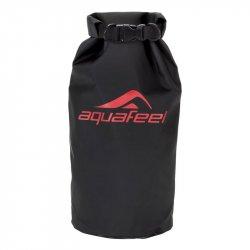Херметична чанта Fashy 2L Black