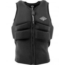 Протекторна жилетка Soöruz Kite Vest Black
