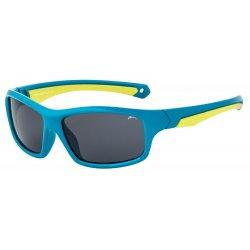 Слънчеви очила детски Relax York R3076B - 1
