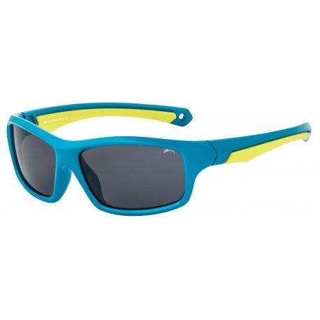 Kids sunglasses Relax York R3076B - 1