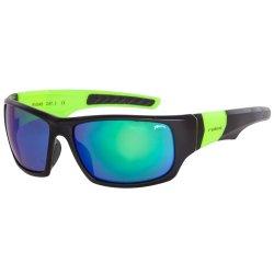 Слънчеви очила Relax Hibernia R5384B - 1