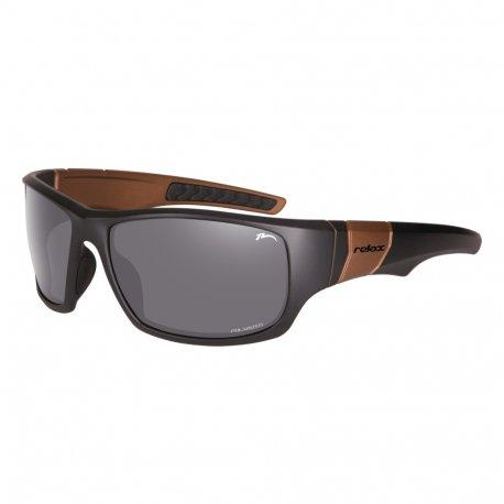 Слънчеви очила Relax Hibernia R5384J поляризирани - 1