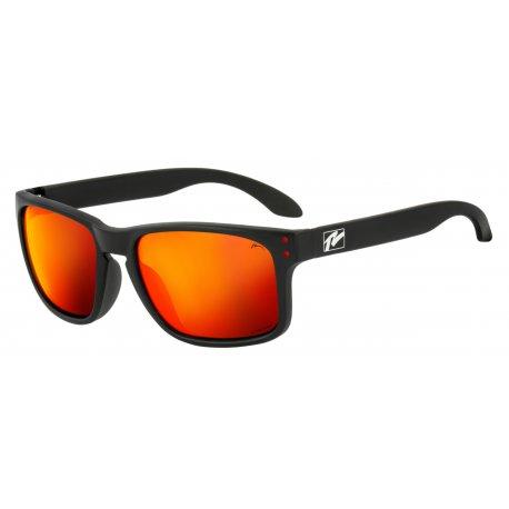 Sunglasses Relax Baffin R2320I - 1