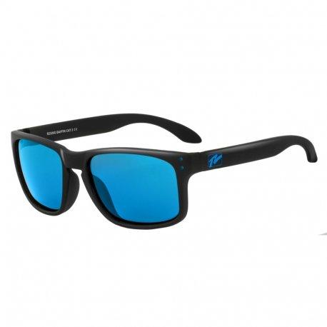 Sunglasses Relax Baffin R2320N polarized - 1