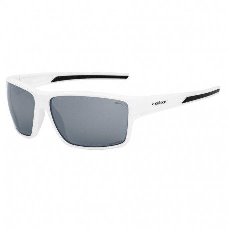 Sunglasses Relax Rema R5414A polarized - 1