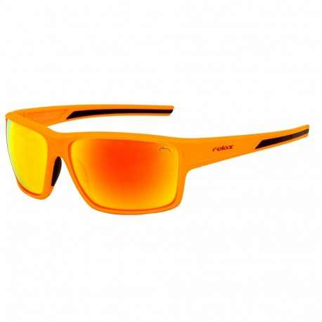 Sunglasses Relax Rema R5414C - 1