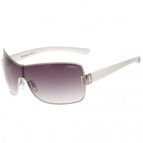 Слънчеви очила Relax Capri R0215B - 1