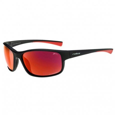 Sunglasses Relax Helliar R5407A polarized - 1