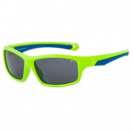 Слънчеви очила детски Relax York R3076C - 1