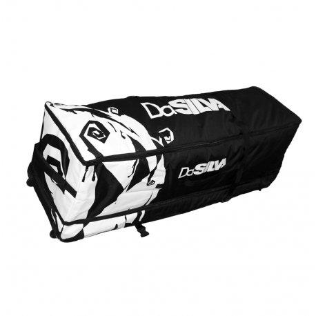 DaSilva Team Travel Bag - 1