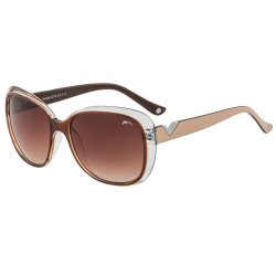 Слънчеви очила Relax Ictis R0306G - 1
