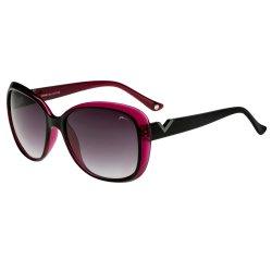 Слънчеви очила Relax Ictis R0306H - 1