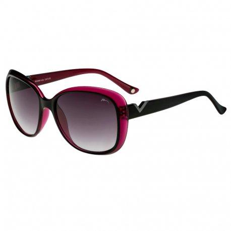 Sunglasses Relax Ictis R0306H - 1