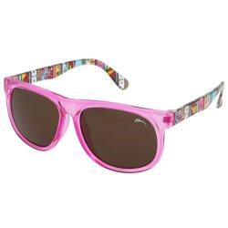 Слънчеви очила детски Relax Lively R3084K - 1