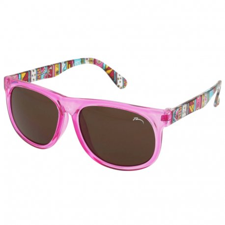 Kids sunglasses Relax Lively R3084K - 1
