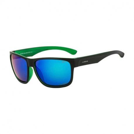 Sunglasses Relax Galiano R2322A polarized - 1