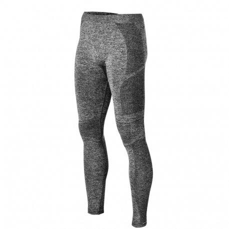 R2 men thermal underwear functional pants ATF011B - 1