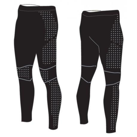 R2 men thermal underwear functional pants ATF013A - 1
