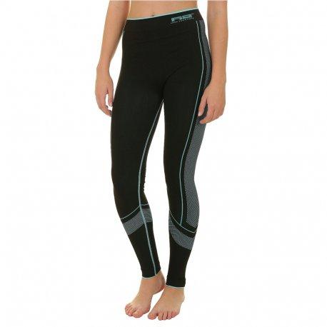 R2 thermal underwear pants Basis ATF212B - 1