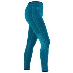 Thermal underwear Spokey Snowflake Pants