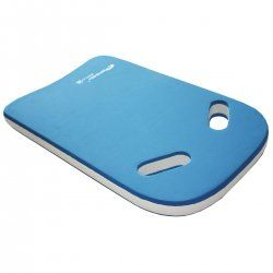 Swimming board Manta