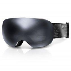 Ski goggles Spokey Logan