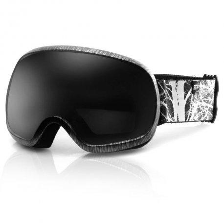 Ski goggles Spokey Park 926704 - 1