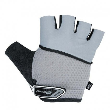 Bicycling - Bike gloves Spokey