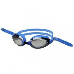 Goggles Spokey Diver 84079 | Swimming glasses - 1
