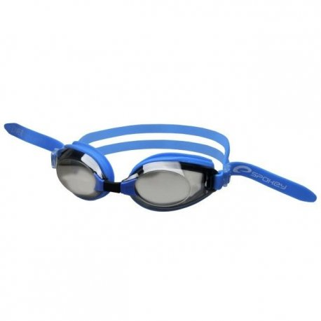 Goggles Spokey Diver 84079 | Swimming glasses - 1