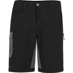 Къси панталони за колоездене Alpine Pro Gary