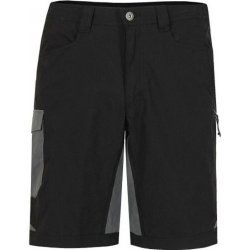 Protective biking pants Alpine Pro Gary