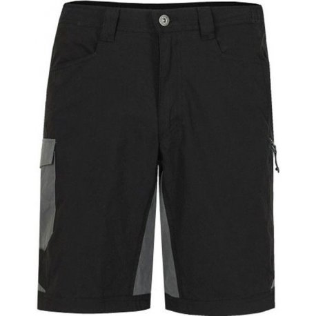 Къси панталони за колоездене Alpine Pro Gary - 1