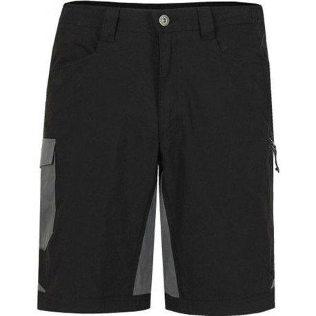 Protective biking pants Alpine Pro Gary - 1