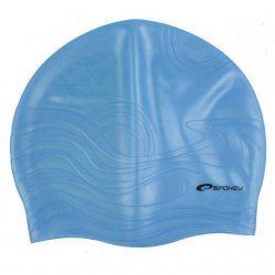 Swimming cap Spokey 87467