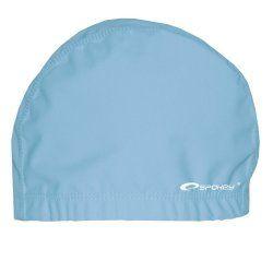 Плувна шапка от плат Spokey Torpedo 84376
