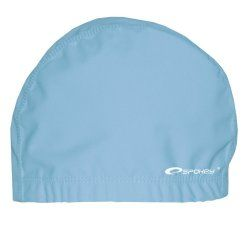 Swimming cap Spokey 84376