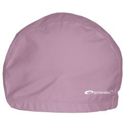 Swimming cap Spokey 84377