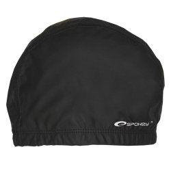 Плувна шапка от плат Spokey 84378