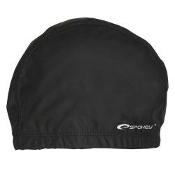 Swimming cap Spokey 84378 - 1