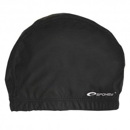 Плувна шапка от ликра Spokey Torpedo 84378 - 1