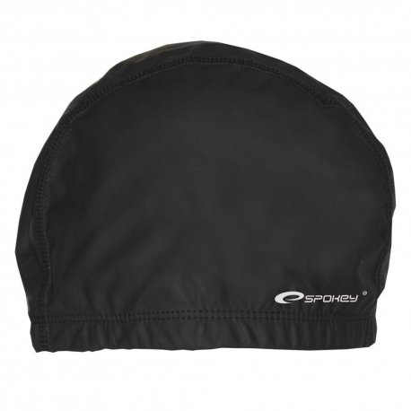 Swimming caps - Swimming cap Spokey 84378