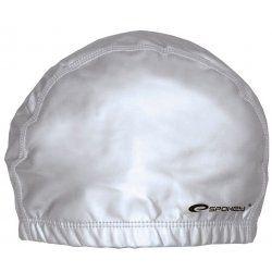 Плувна шапка от плат Spokey 84379